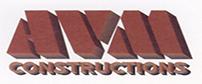 AVM Constructions
