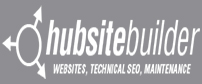 Hubsite Builder
